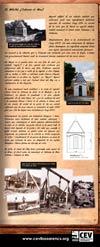 Plafo 4. El Mujal (Cabrera de Mar)